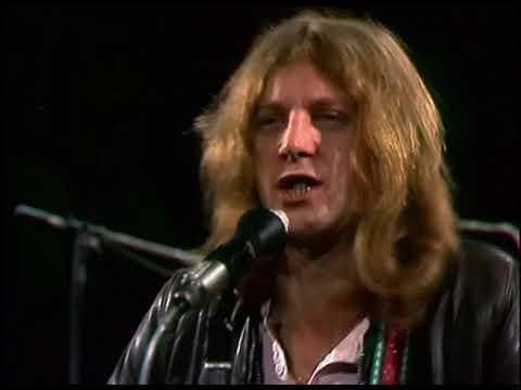 Humble Pie - The Sad Bag Of Shaky Jake (1970)