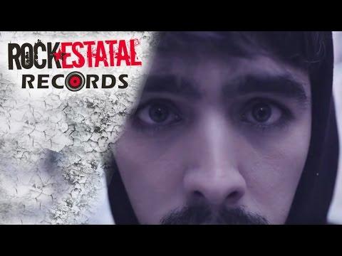 """KAXTA - """"Corazón"""" (VIDEOCLIP OFICIAL)"""