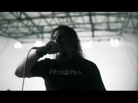 Primitivo - Patan