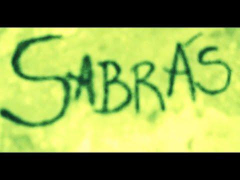 Arpeghy - Sabrás (Video Clip Oficial)