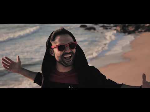 Aurelio Gallardo - Cosquilleo Producido por Maki y Joaquín Garzón #aureliogallardo #cosquilleo #maki