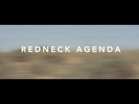 Joan Queralt - Redneck Agenda