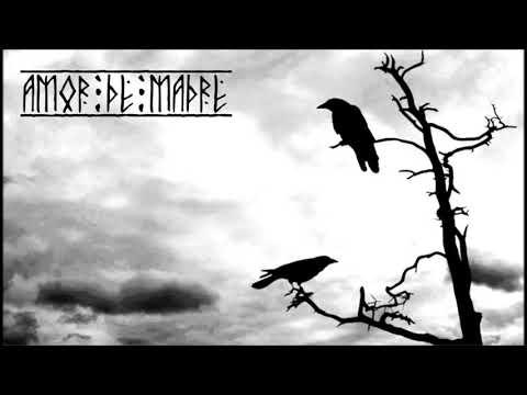 Amor de Madre - Trøllabundin (Eivør Pálsdóttir cover)