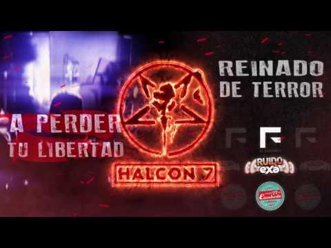 Reinado de terror (Lyrics)