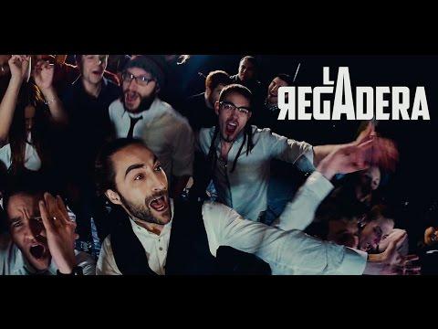 LA REGADERA · Mi Inmadurez #VideoclipOficial