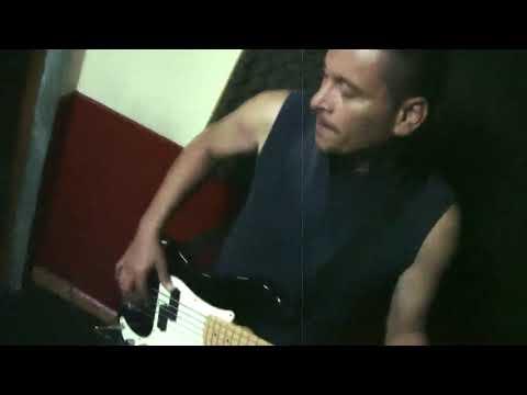 Laverno - Desafio a la Muerte (Video Oficial)