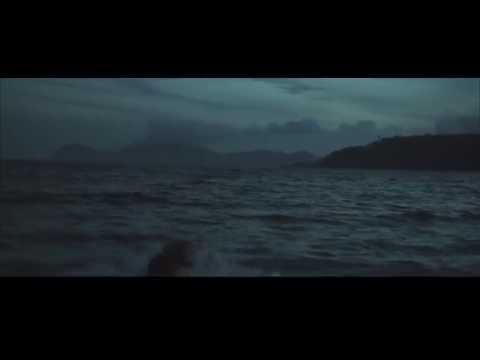 Los Últimos Bañistas - Vuelvo a recordar (vídeo oficial)