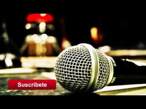 ejercicios de vocalizacion parte 1/3