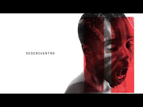 Residente - Desencuentro (Audio) ft. Soko