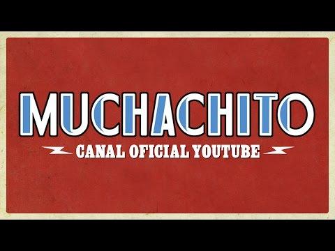 Trailer Muchachito