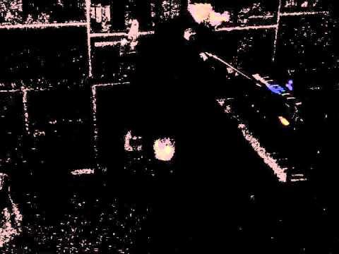 PRESUMIDO- En los oscuros lugares del saber (ENSAYO)