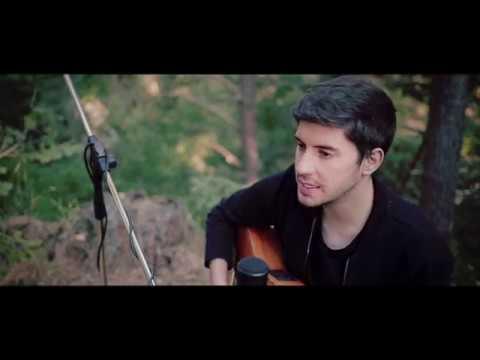 Jacobo Serra - Deshielo (Versión Acústica)