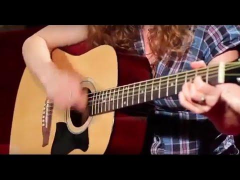 IBANEZ Jampack V50NJP - pack guitare folk