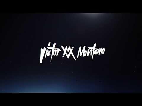Victor Montero @ Feria de Plasencia 2017- Capa joven