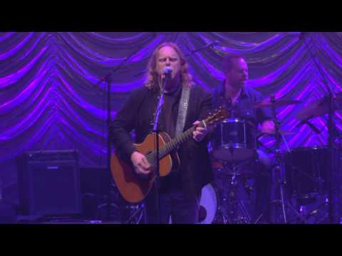Warren Haynes - Beat Down The Dust (Live)