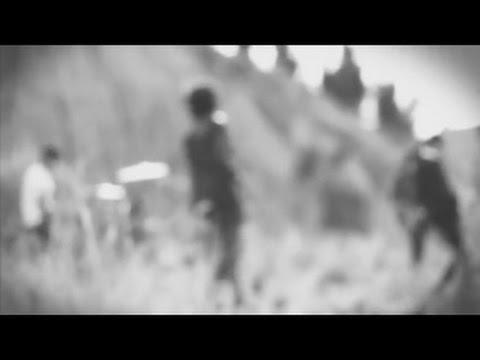 Ciudad Líquida - Más que Inocencia (Video Oficial)