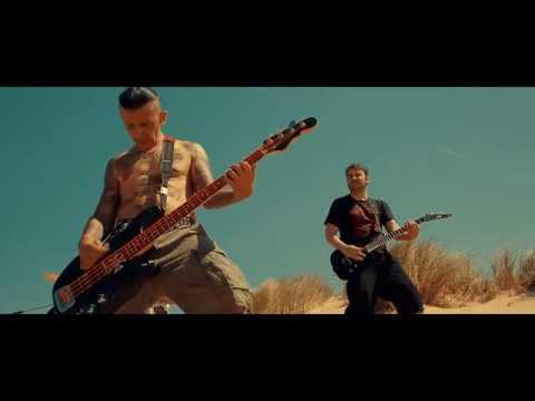 "SKUNK D.F. ""Samsara"" (Videoclip)"