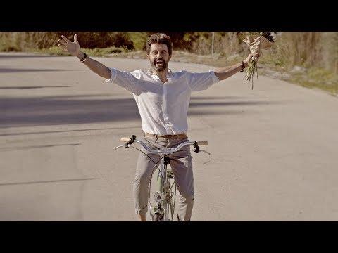 Arco - Todo (Videoclip Oficial)