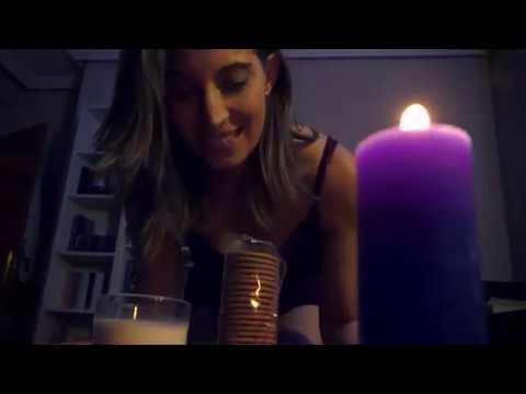 "Survival Script - ""Hers"" feat. Neuros (Insaniam) - A BlankTV World Premiere!"