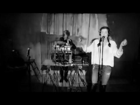 ISEO & DODOSOUND - ZOMBIES | LIVE