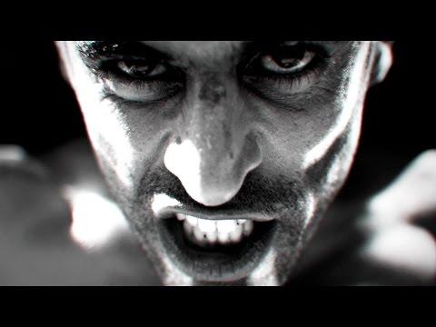 Balkan Beat Box - I Trusted U (Official Video)