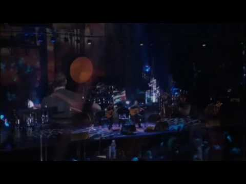 Dave Matthews & Tim Reynolds - Bartender ( Live at Radio City Music Hall ) 1080p