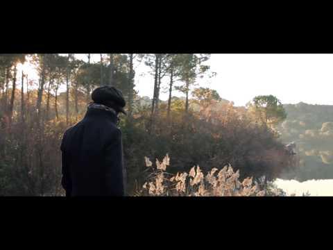 """ESTIRPE """"Infinito"""" (Videoclip)"""