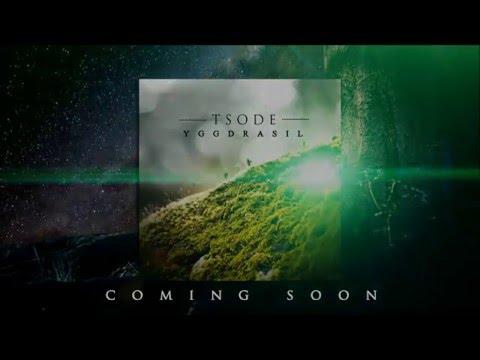 Trailer Tsode Yggdrasil