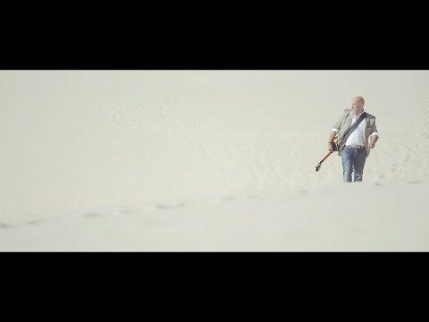 FRAN TENO - Cielo y Mar (Videoclip oficial)