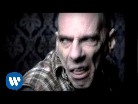 Barricada - Sean Bienvenidos - Video Clip (videoclip oficial)