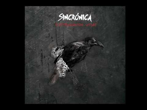 Sincrónica - Ni Un Minuto [[ Audio ]]