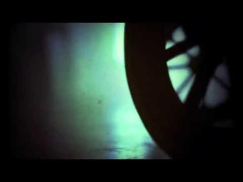 InMune - Ilumíname (Vídeo Oficial)