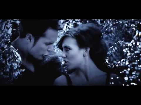 KAMELOT - Sacrimony (Angel of Afterlife) [OFFICIAL MUSIC VIDEO]