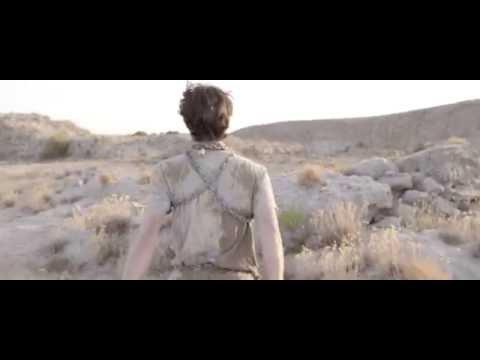 Noxfilia - Zona Cero - (Videoclip Oficial HD)