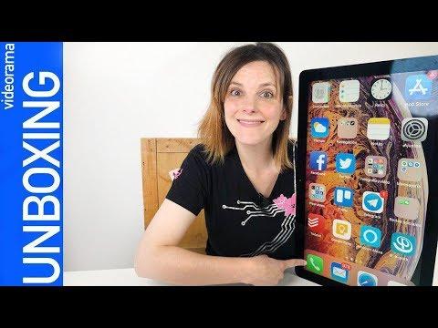 Nuevo Apple iMac 2019 ¿mejor que un iMac PRO?