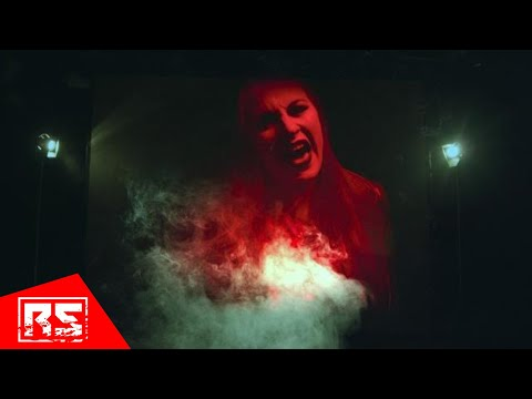 BLACK SUN - Resist (Official Music Video)