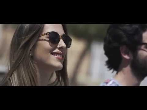 Lofelive - We are young (Official music video)