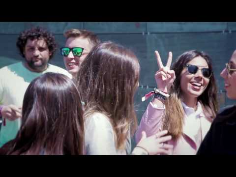 FIV Aftermovie 2017