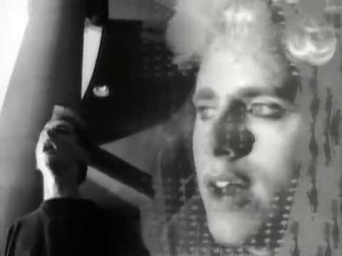 Depeche Mode - People Are People (Official Video)