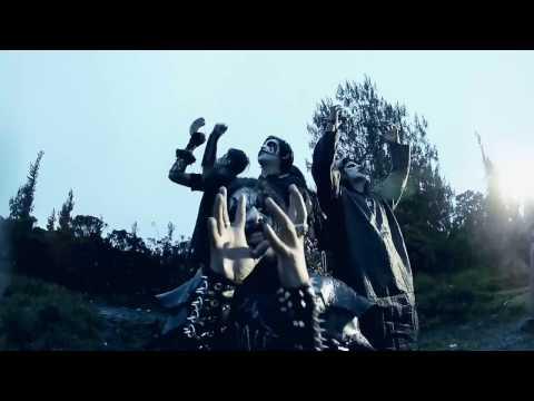 Oscuro Mito - Danza en trance Video clip