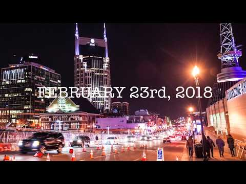 "Travellin' Brothers - Teaser - New Album ""13TH Avenue South"""