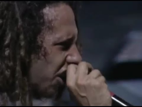 Rage Against the Machine - Know Your Enemy - 7/24/1999 - Woodstock 99 East Stage (Official)
