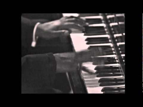 Oscar Peterson - C Jam Blues