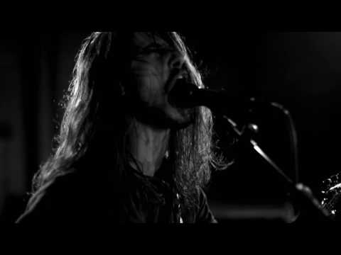 Goddamn - Paradoxical Truth (Official Video)