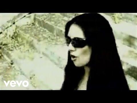 Mala Rodríguez - La Niña