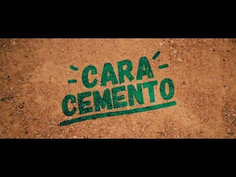 El Kamión de la Basura - Caracemento (Con Tony Moreno. Eskorzo) Videoclip