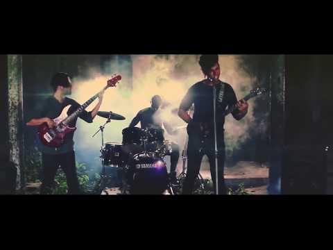 Stoner -Nuevo Despertar (Video Oficial)