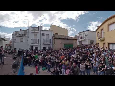 El Festivalino 2018