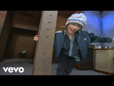 Jamiroquai - Space Cowboy (Official Video)