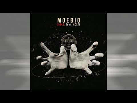 MOEBIO - S.O.S. Socorro! (MOEBIO & MORTI)